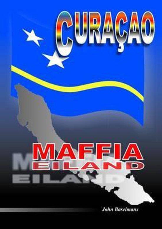 Curacao Maffia Eiland