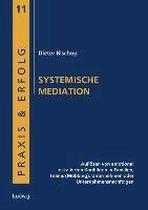 Systemische Mediation