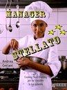 Manager stellato
