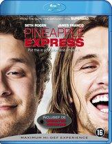 Pineapple Express (Blu-ray)