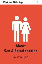 About Sex and Relationships