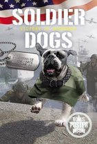 Soldier Dogs #4