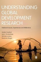 Understanding Global Development Research