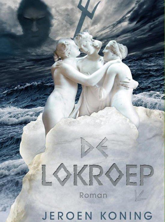 De lokroep - Jeroen Koning   Fthsonline.com