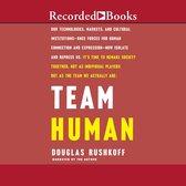 Afbeelding van Team Human