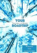 Your roadtrip