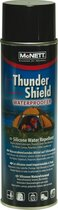 McNett - Smeer-/beschermmiddel - Thundershield - Waterproof - 500 ml