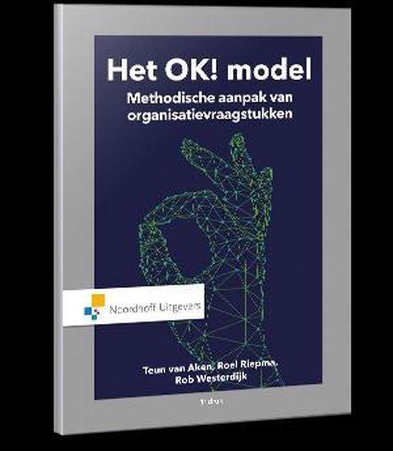Het OK! model - Teun van Aken  
