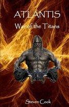 Atlantis - War of the Titans