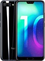 Honor 10 - 64GB - Zwart