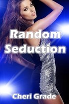 Random Seduction
