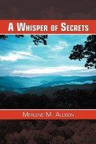 A Whisper of Secrets