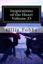 Inspirations of the Heart Volume 23