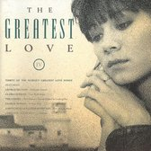 The Greatest Love - volume 4