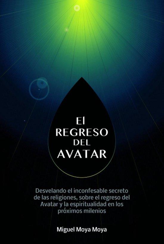 El regreso del Avatar