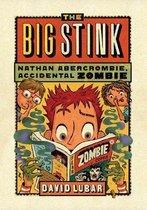 The Big Stink
