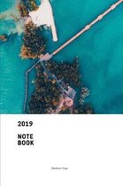 2019 Notebook