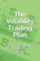 The Volatility Trading Plan