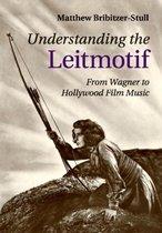 Afbeelding van Understanding the Leitmotif