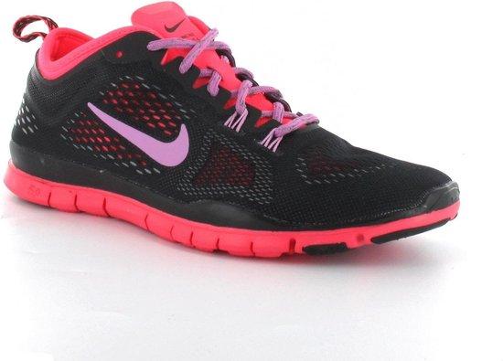 | Nike Womens Free 5.0 Training Fit 4