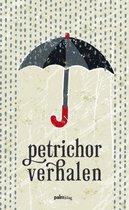 Petrichor verhalen