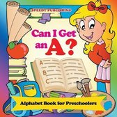 Can I Get an A?