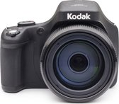 Kodak Astro Zoom AZ901