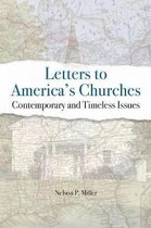 Letters to America's Churches