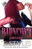 Raunchy 3