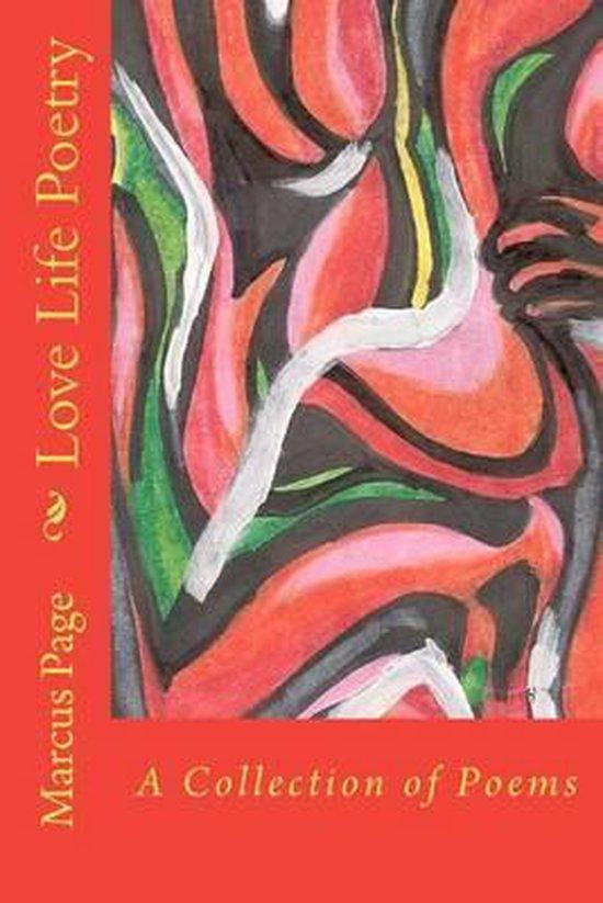 Love Life Poetry