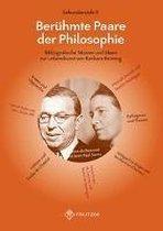 Berühmte Paare der Philosophie