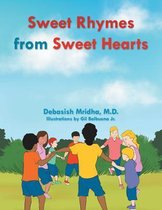 Sweet Rhymes from Sweet Hearts