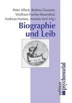 Biographie Und Leib