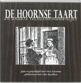 De Hoornse taart en andere rechtsmonumentjes