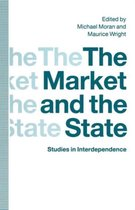 The Market and the State