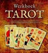 Werkboek tarot