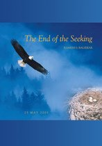 The End of the Seeking