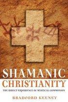 Shamanic Christian