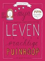 Pippa Leeuwenhart 2 -   Mijn leven is een prachtige puinhoop