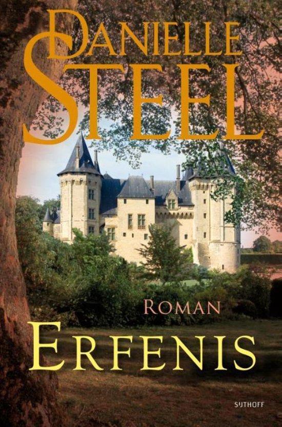 Erfenis - Danielle Steel | Fthsonline.com