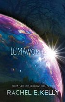 Lumaworld