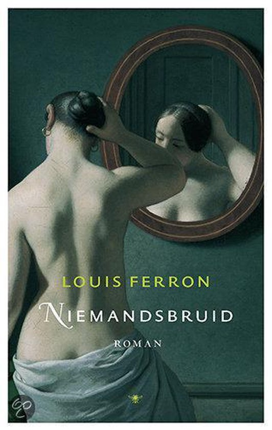 Niemandsbruid - Louis Ferron |