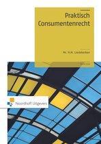 Praktisch Recht  -   Praktisch Consumentenrecht