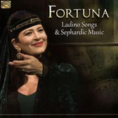 Ladino Songs And Sephardic Music