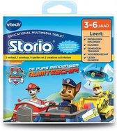VTech Storio 3-6 jaar PAW Patrol - Game