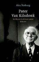 Pater Van Kilsdonk
