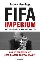 Het Fifa imperium