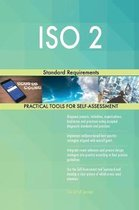 ISO 2 Standard Requirements