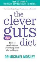 Afbeelding van The Clever Guts Diet