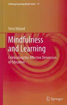 Mindfulness and Learning